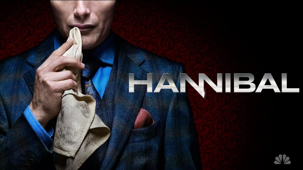IM-Hannibal_2a