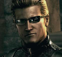 albert_wesker__s_psyche_by_dragonkeeper333-d2zqgtn