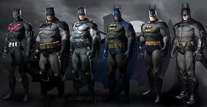 468px-Batmanu