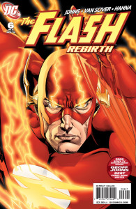 The_Flash_Rebirth-6_Cover-2