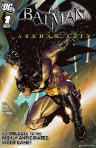 batman-ark-city-comic-1-full