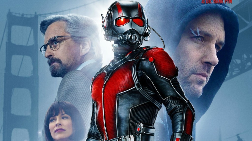 check-out-the-new-ant-man-poster_qp5u.1920