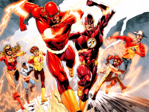 dc-comics-the-flash-flash-comic-hero-wallpapers-hd-x-px (1)