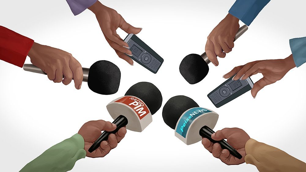 microfones-jabulani