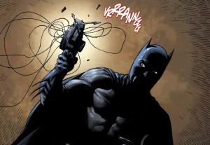 Batman-Earth-One-Comic-Book1