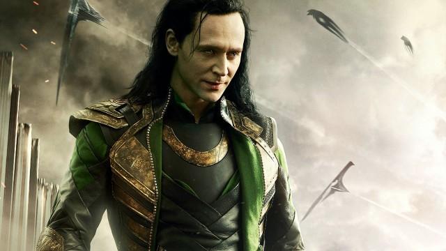 tom-hiddleston-loki-640x360
