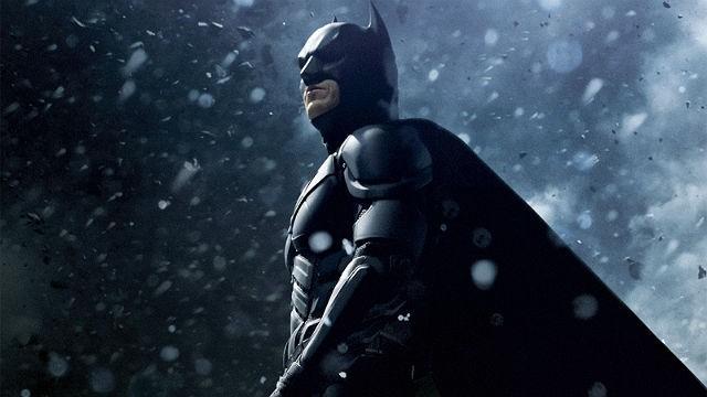 Batman-O-Cavaleiro-das-Trevas-Ressurge-640x360