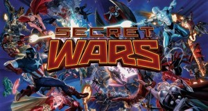 Arc_-_Secret_Wars
