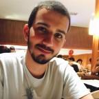 João Paulo Soares