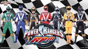 power_rangers_racing_performance_machines_wp_by_jm511-d6tka4a