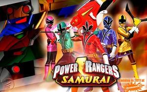 power_rangers_samurai_by_scottasl-d2qclts