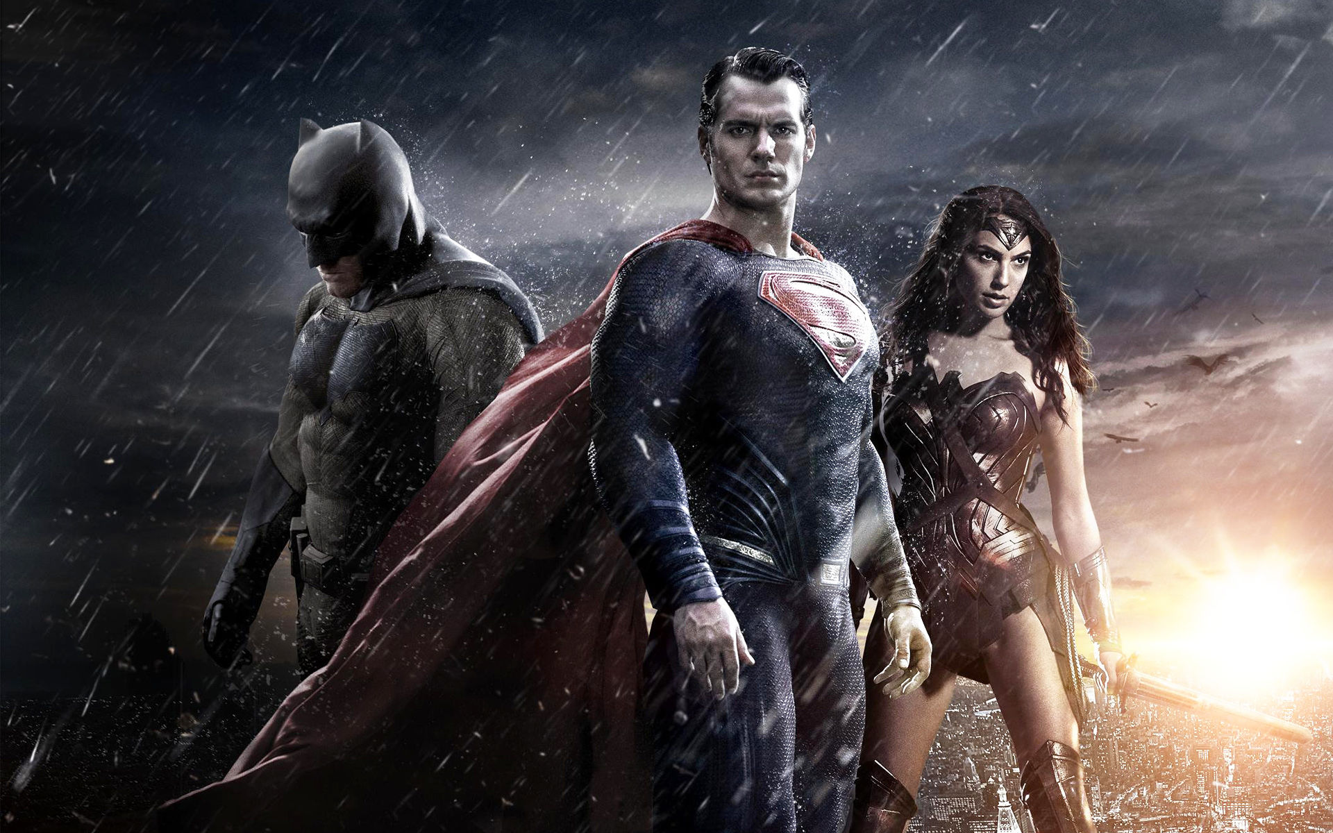 batman_superman_wonder_woman-wide-2-justice-league-movie-the-flash-shock-aquaman-more-jpeg-154421