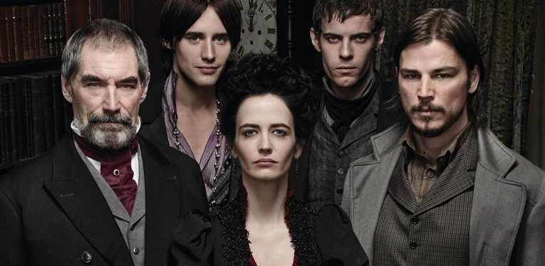 penny-dreadful-765x374