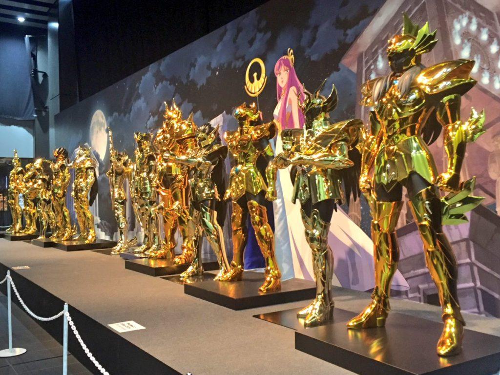 armaduras-de-ouro
